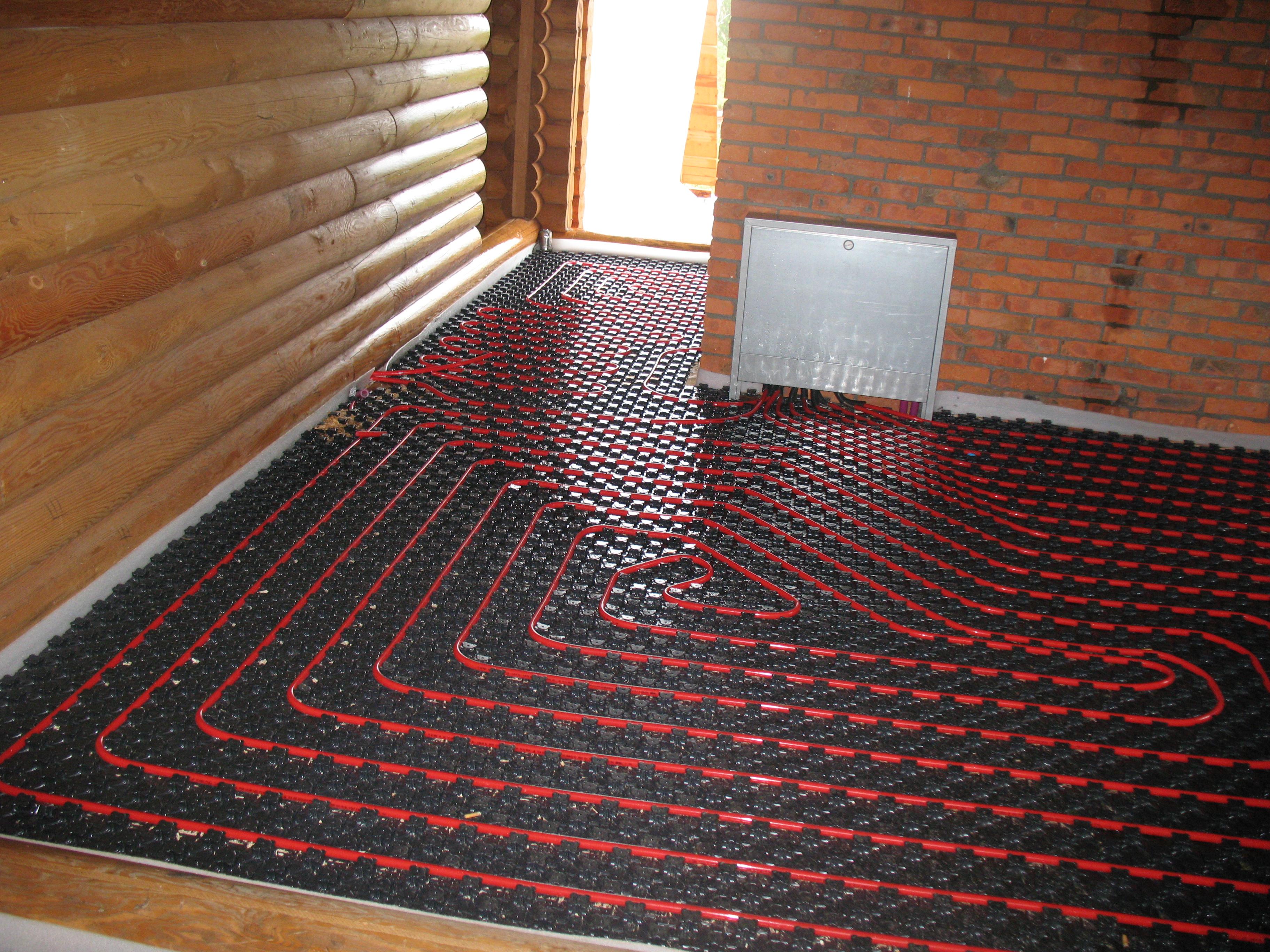 leroy merlin radiateur electrique seche serviette sarcelles orleans merignac travaux de. Black Bedroom Furniture Sets. Home Design Ideas